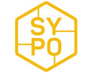 Projekt SYPO